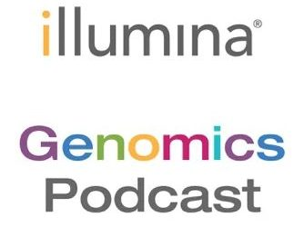 "PathoQuest CEO Jean-François Brepson discusses ""NGS and New Frontiers in Infectious Disease"" during new Illumina Genomics podcast"